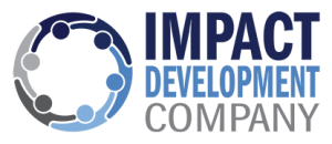 Impact Development Company